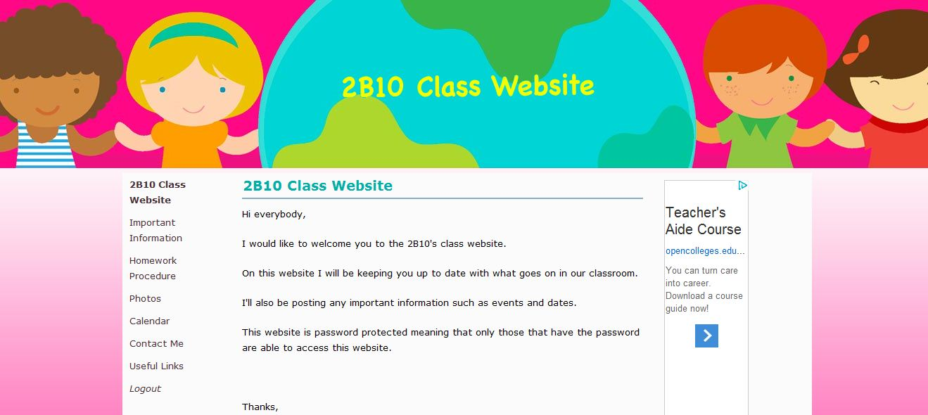 2B10 NOW HAS THEIR OWN WEBSITE