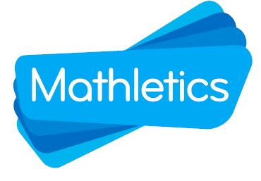 MATHLETICS PARENT REGISTRATION