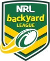 BACKYARD LEAGUE COMES TO SCSS